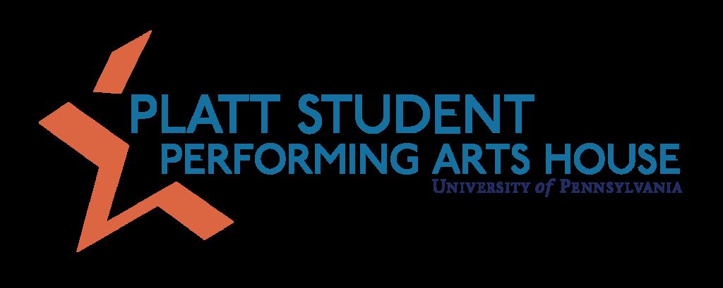 PLATT Student Performing Arts