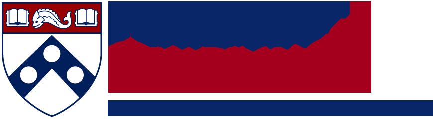 Perelman Quadrangle Special Events at the University of Pennsylvania
